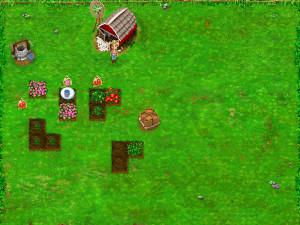 Ranch Rush 10-December-2012 20-18-21